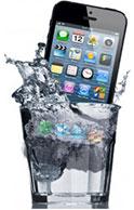 img-iphone-03